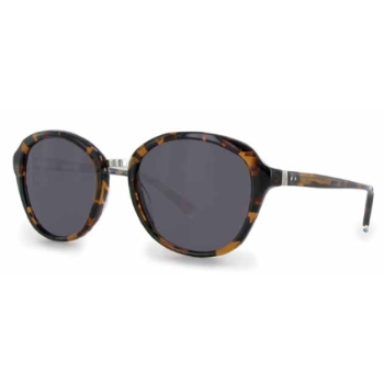 Matt Curtis TT518 Sunglasses